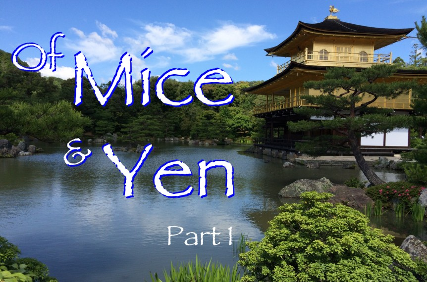 Post-Cover_07 Of Mice & Yen 1