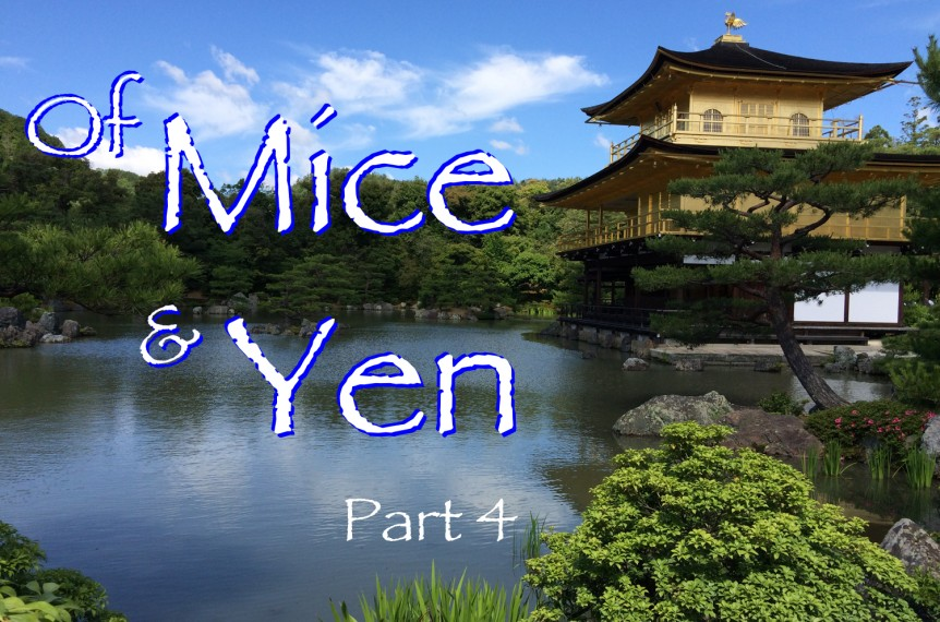 Post-Cover_07 Of Mice & Yen 4