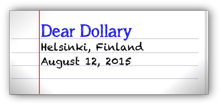 DD (2015-08-12) Helsinki