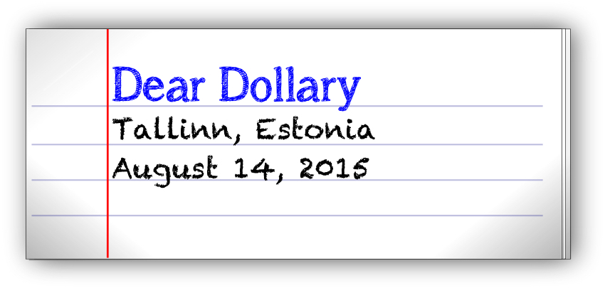DD (2015-08-14) Tallinn