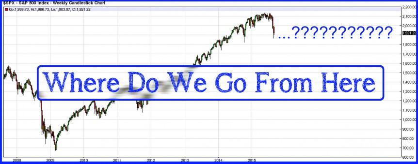 Post-Cover (2015-09-08) Where do we go 2