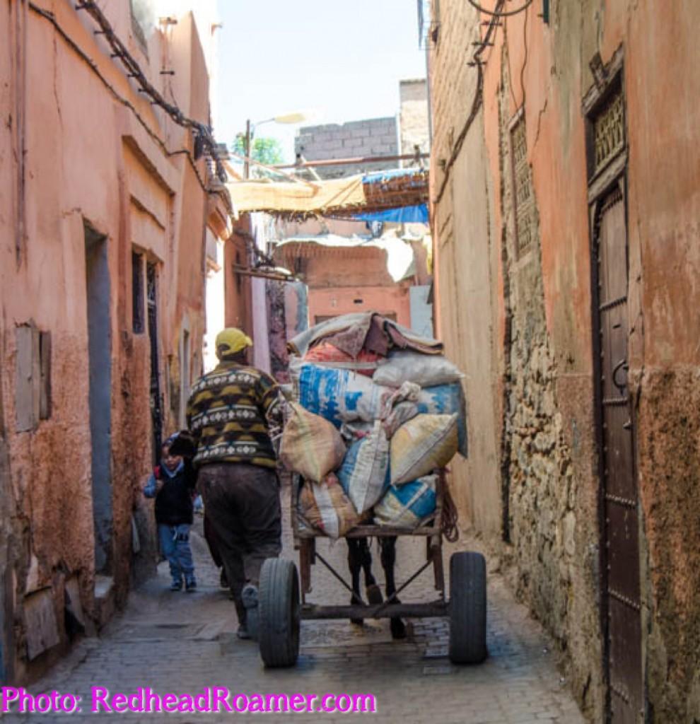 Marrakesh-6 (2)