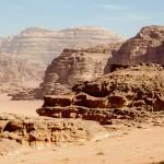 Wadi Rum All-21