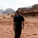 thumb_Wadi Rum-13_1024