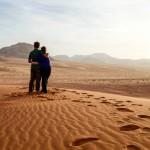 thumb_Wadi Rum All-104_1024