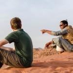 thumb_Wadi Rum All-108_1024
