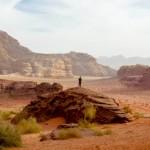thumb_Wadi Rum All-74_1024