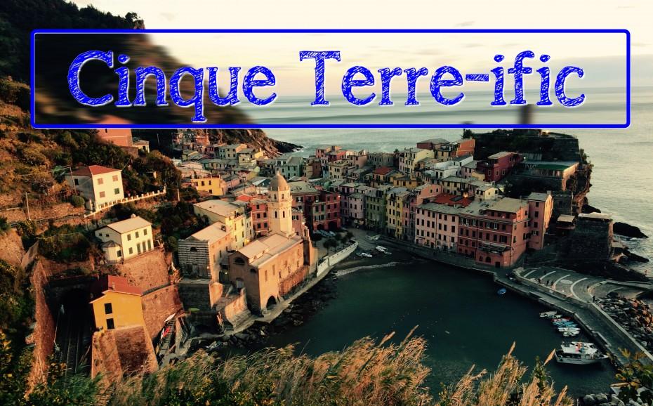 Post-Cover (2015-12-07) Cinque Terre-ific