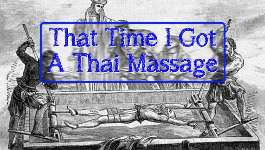 Post-Cover (2016-02-08) Thai Massage